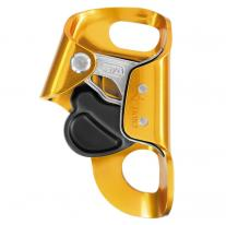 chest ascender PETZL Croll B16BAA