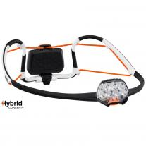 headlamp PETZL Iko Core 500 lm