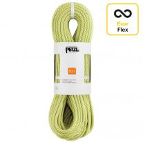 rope PETZL Mambo 10.1mm 60m yellow