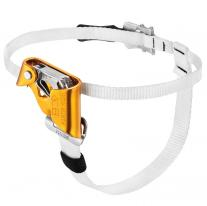 Petzl Ascenders foot ascender PETZL Pantin B02CRA right