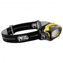 headlamp PETZL Pixa 1 Black