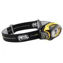 headlamp PETZL Pixa 2 E78BHB