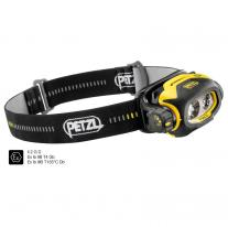 Headlamps headlamp PETZL Pixa Z1
