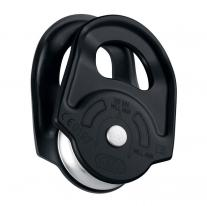 pulley PETZL Rescue P50 AN black