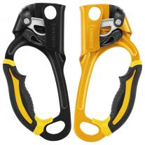 set PETZL Ascension B17 ALA +B17 ARA