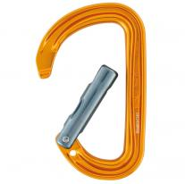 Petzl Carabiners and Quickdraws carabiner PETZL Sm