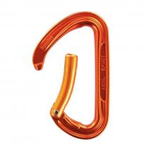 carabiner PETZL Spirit M53 B orange