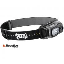 Petzl Headlamps headlamp PETZL Swift RL PRO black