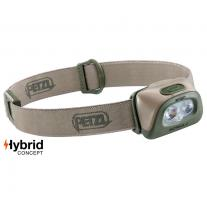 Petzl Headlamps headlamp PETZL Tactikka + desert