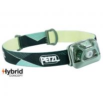 Petzl Headlamps headlamp PETZL Tikka green