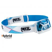 Petzl Headlamps headlamp PETZL Tikka white