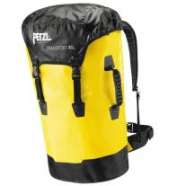 Backpack & Bag large-capacity bag PETZL Transport 45