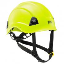 Safety helmets helmet PETZL Vertex Best HI-VIZ