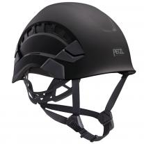Safety helmets helmet PETZL Vertex Vent black