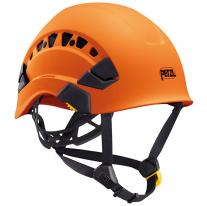 Petzl Outlet helmet PETZL Vertex Vent Orange