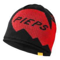 Zimné čiapky čiapka PIEPS Beanie Bat red 213c5d1b07e