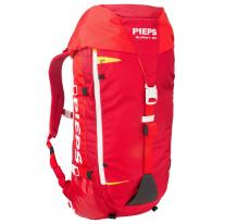 Backpacks to 30 L backpack PIEPS Summit 30 chili-red