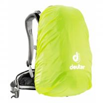 Raincovers DEUTER Raincover I neon