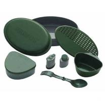 PRIMUS Meal Set Green 734002