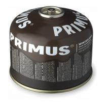 New Products in 2015 PRIMUS Winter Gas 230g