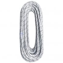 static rope ROCA Ranger 10.5 mm White