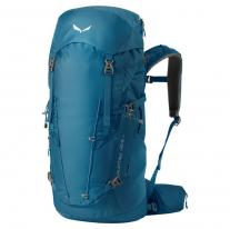 Batohy do 50L batoh SALEWA Alptrek 45 W BP faience blue