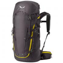 backpack SALEWA Alptrek 50 magnet grey