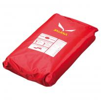 Sleeping bags, Mattress SALEWA Bivibag Storm I red/anthracite