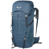 Backpacks to 60L backpack SALEWA Cammino 50+10 midnight navy