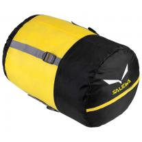 kompresný obal SALEWA Compression StuffSack L