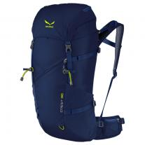 backpack SALEWA Crest 36 BP Navy