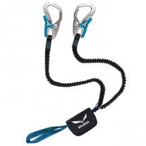 Climbing energy absorber SALEWA Via Ferrata Ergo Core