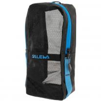 SALEWA Gear Bag black
