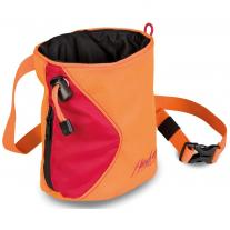 vrecko SALEWA Chalkbag Jim spicy-orange