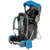child carrier SALEWA Koala II royal blue