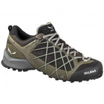 Salewa Brand Shop shoes SALEWA MS Wildfire black olive/siberia