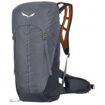 Backpacks to 30 L backpack SALEWA MTN Trainer 28 grisaille/ombre blue