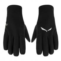 Accessories SALEWA Puez PL Gloves black out