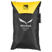 SALEWA RainCover 35-55L yellow
