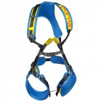 SALEWA Rookie FB Complete Harness