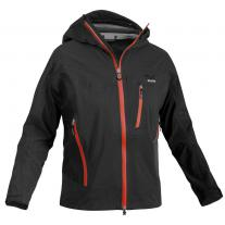 SALEWA Shakti PTX M JKT black