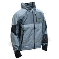 bunda SALEWA M Survey Jkt. GTX grey