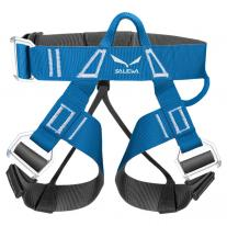 harness SALEWA Via Ferrata EVO Rookie Polar