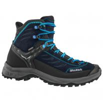 Hiking boots shoes SALEWA WS Hike Trainer Mid GTX