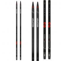 Cross-Country Skis XC skis SALOMON Escape 6 Classic