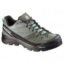 58ec00ae5 Outdoorová, turistická a športová obuv - VÝPREDAJ! | sport-outdoor.sk