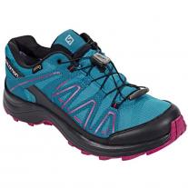 SALE! Shoes shoes SALOMON XA Centor GTX W 400488
