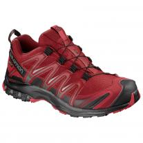 SALE! Shoes shoe SALOMON XA Pro 3D GTX 404722