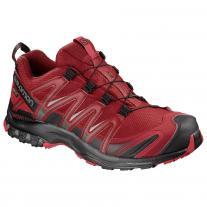 7ce0bc527b70 Výpredaj obuvi obuv SALOMON XA Pro 3D GTX 404722