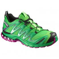 Outlet - Women´s shoes shoe SALOMON XA Pro 3D W 390719